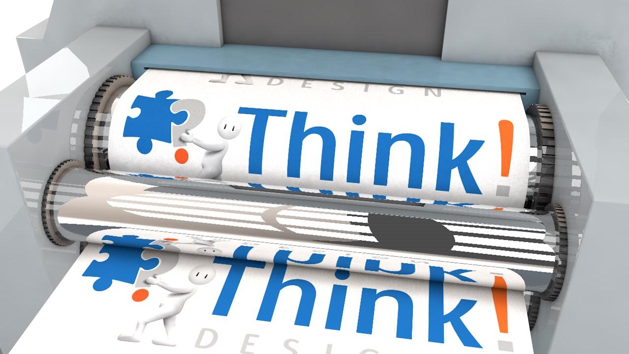 ThinkDesign